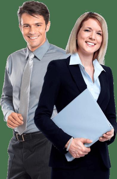 Vattax, księgowość, kadry i płace