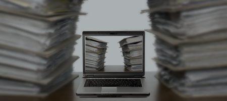 RODO, ISO, zarządzanie procesowe