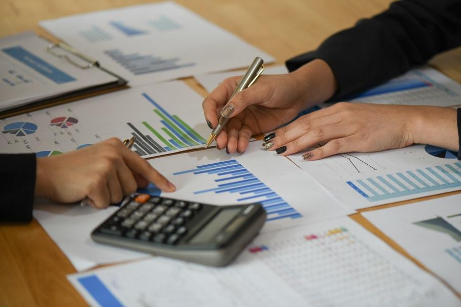 outsourcing księgowości Vattax