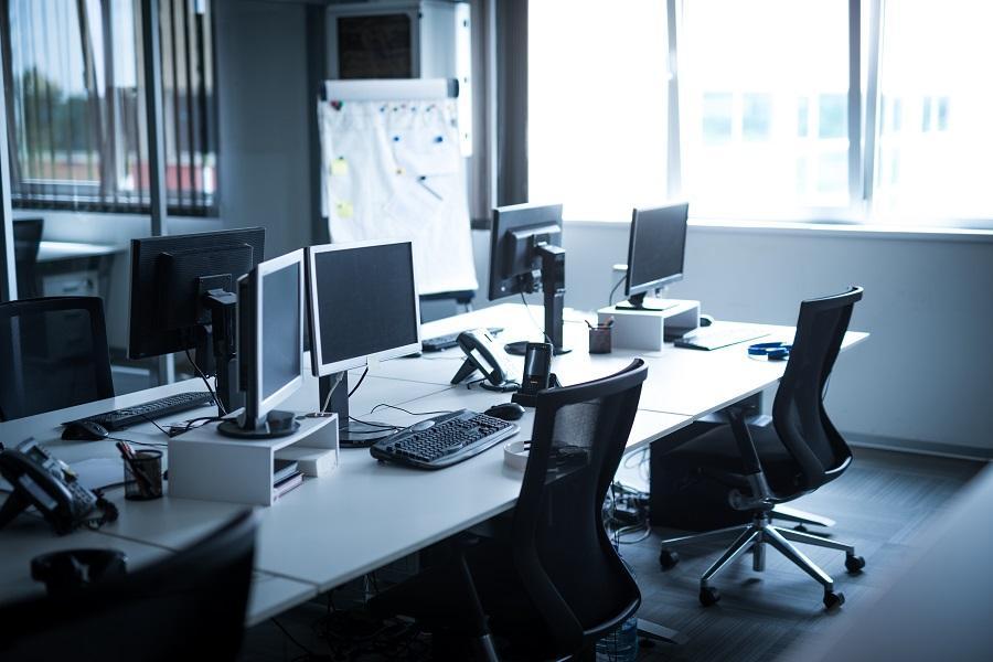 przedsiębiorcy a lockdown