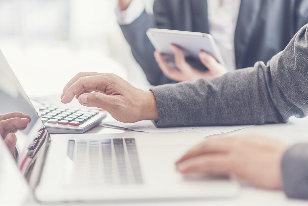 CIT/PIT podatki księgowość